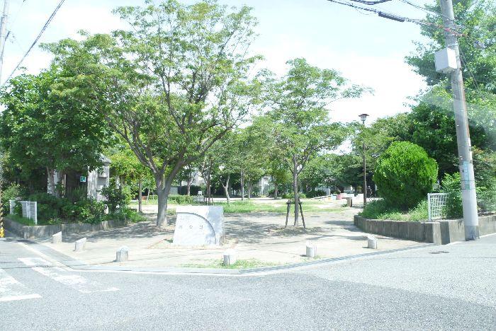 巽公園の画像