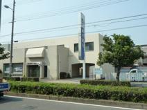 第三銀行 阿倍野支店