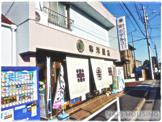 マルコー米店