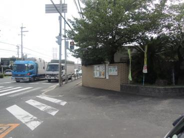 高槻市立 五領小学校の画像3
