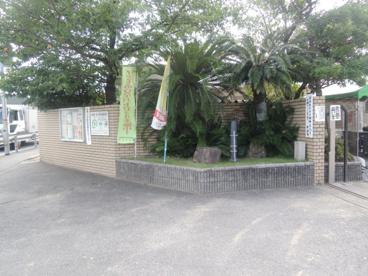 高槻市立 五領小学校の画像5