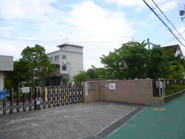 如是小学校の画像1