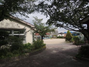 高槻幼稚園の画像1
