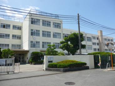 高槻市立 五百住小学校の画像4