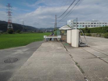 高槻市立幼稚園上牧幼稚園の画像2