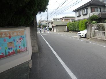 高槻市立幼稚園松原幼稚園の画像3