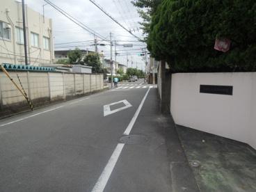 高槻市立幼稚園松原幼稚園の画像4