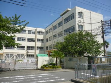 竹の内小学校の画像2