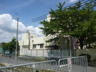 竹の内小学校の画像3