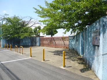 高槻市立 富田小学校の画像2