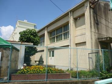 高槻市立 富田小学校の画像3