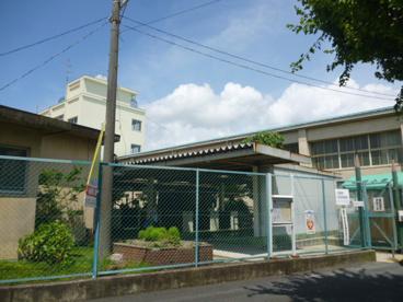 高槻市立 富田小学校の画像4
