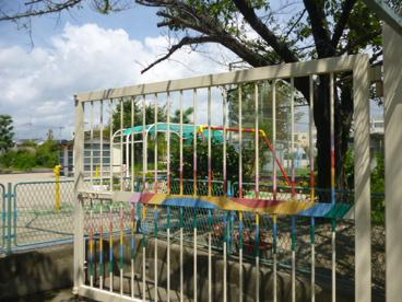 富田幼稚園の画像4