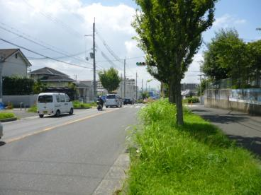 富田幼稚園の画像5
