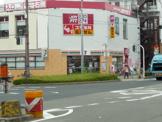 セブンイレブン 大阪昭和町駅前店