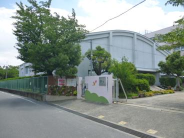 高槻市立 寿栄小学校の画像4