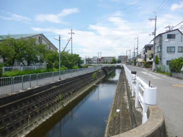 高槻市立 柳川小学校の画像5