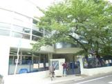 西念寺保育園