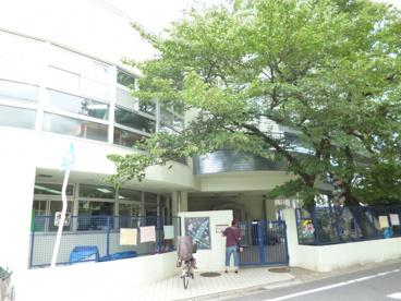 西念寺保育園の画像1