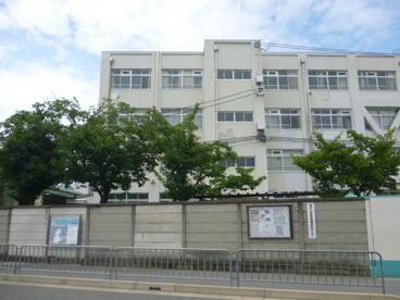高槻市立 桜台小学校の画像3