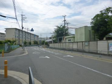 高槻市立 桜台小学校の画像4