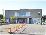 立川市幸福祉会館
