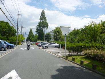 高槻市立 玉川小学校の画像5