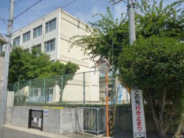 高槻市立 赤大路小学校の画像4