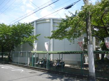 柳川中学校の画像3