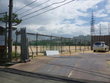 柳川中学校の画像4