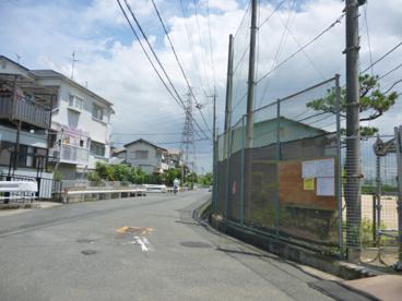 柳川中学校の画像5