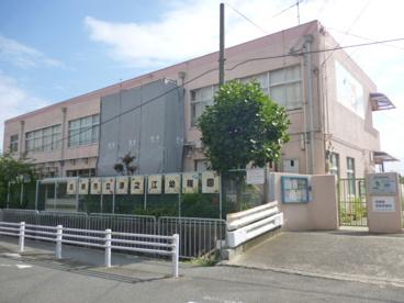 津之江幼稚園の画像2