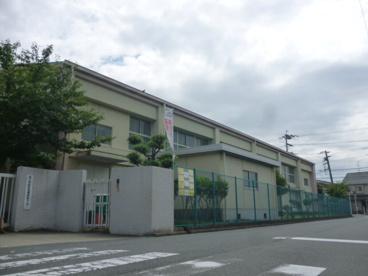 高槻市立 冠小学校の画像3