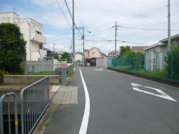 高槻市立 冠小学校の画像5