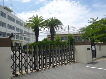 桂本幼稚園の画像3