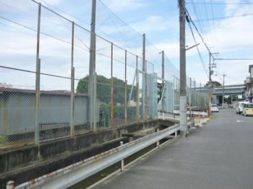 高槻市立 若松小学校の画像4