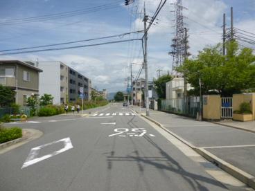 高槻市立 丸橋小学校の画像4
