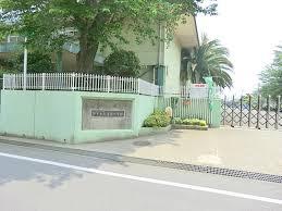 厚木市立妻田小学校の画像1