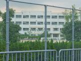 高槻市立 土室小学校