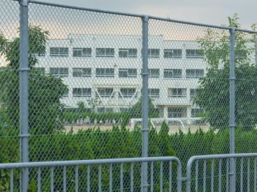 高槻市立 土室小学校の画像1