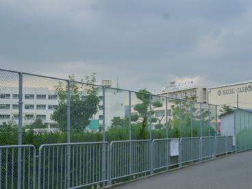 高槻市立 土室幼稚園の画像5