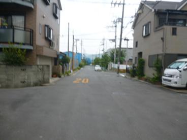 高槻市立 大冠小学校の画像5