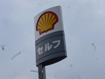 昭和シェル石油・ニュー高槻の画像1