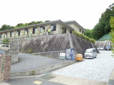 清水台幼稚園の画像1