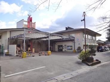 東山幼稚園の画像1