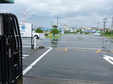 (株)高槻自動車教習所の画像4