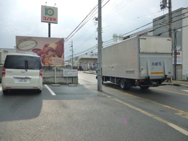 シャトレーゼ 高槻西冠店の画像4