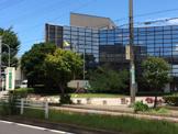 若葉区役所