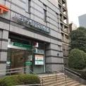 八王子駅前郵便局