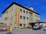 桜井警察署